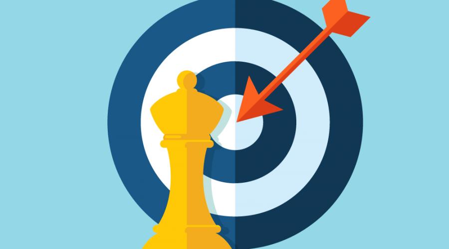 استفاده استراتژیک از تصاویر در بهینه سازی موتور جستجو