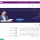 بهینه سازی سایت پارس وب سرور