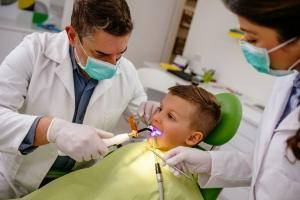 طراحی سایت دندان پزشکی چه مزایایی دارد؟